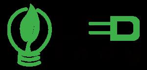 LEDIndy-Logo-FINAL
