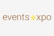 eventsexpo