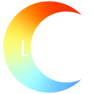 Welcome To LunaLightning